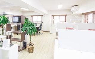 菅野労務FP事務所の写真